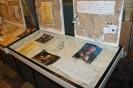 Wystawa o Jacku Cyganie - autorze tekstów piosenek, poecie i scenarzyście